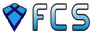 FCS Specialty Services